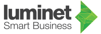 Luminet Smart Business
